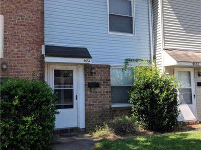 property image for 4664 Greenwood Drive PORTSMOUTH VA 23701