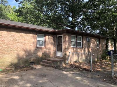 property image for 1260 Picadilly NORFOLK VA 23513