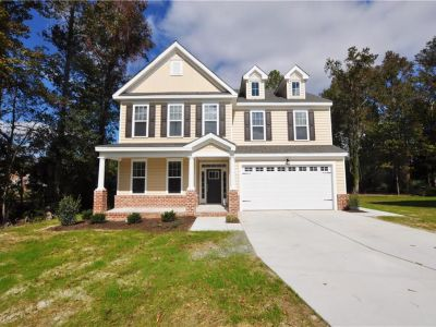 property image for 2520 Seven Eleven Road CHESAPEAKE VA 23322