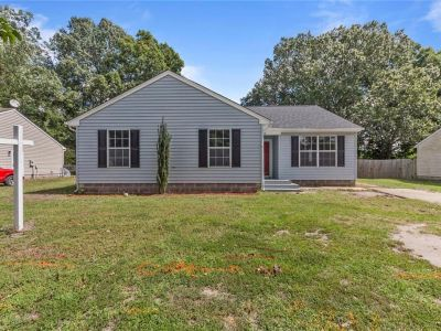 property image for 1609 Elmhurst Lane PORTSMOUTH VA 23701