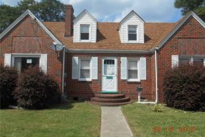 property image for 932 Norview Norfolk VA 23513