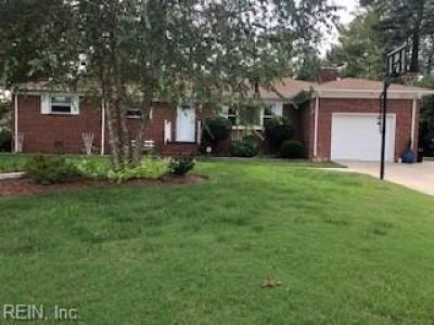 property image for 2348 Great Neck VIRGINIA BEACH VA 23454