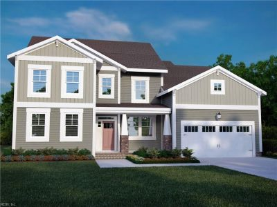 property image for MM Milan at Sykes Farm  CHESAPEAKE VA 23322