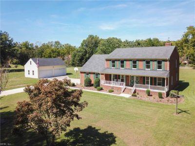 property image for 5965 Bennetts Creek Lane SUFFOLK VA 23435