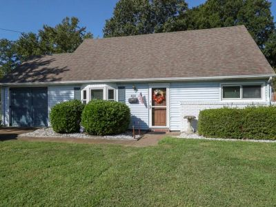 property image for 837 Round Bay Road NORFOLK VA 23502