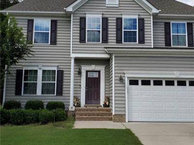 property image for 3908 Grand Isle Drive CHESAPEAKE VA 23323