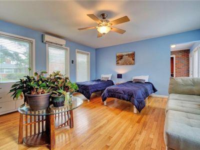 property image for 6437 Azalea Garden Road NORFOLK VA 23518