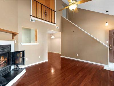property image for 337 Kinsmen Way HAMPTON VA 23666