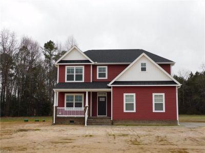 property image for 520 LUMMIS Road SUFFOLK VA 23434