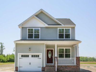 property image for 100 Tree Lane SUFFOLK VA 23437