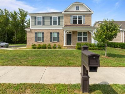 property image for 2696 River Watch Drive SUFFOLK VA 23434