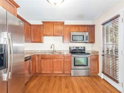 property image for 63 Big Bethel Road HAMPTON VA 23666