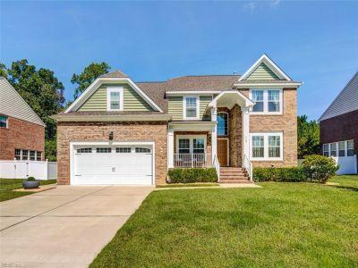 property image for 412 Quaker Ridge Court SUFFOLK VA 23435