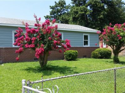 property image for 106 Wilson Street PORTSMOUTH VA 23701