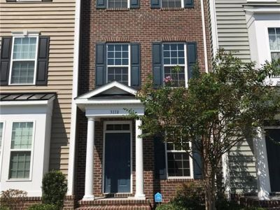 property image for 3118 Greenwood Drive PORTSMOUTH VA 23701