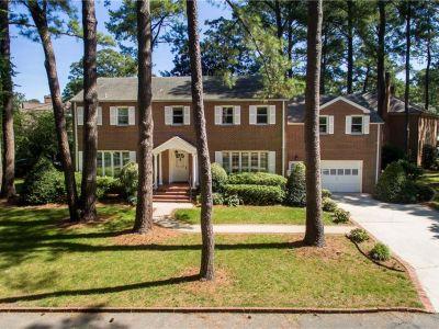 property image for 6070 River Crescent NORFOLK VA 23505