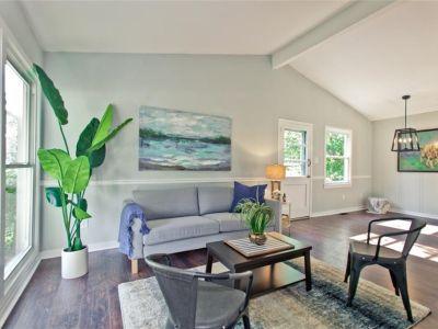 property image for 707 73rd Street NEWPORT NEWS VA 23605