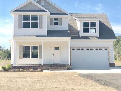 property image for 3840 Jackson Road SUFFOLK VA 23434