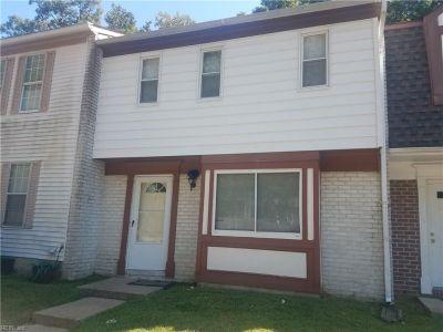 property image for 1053 Old Denbigh Boulevard NEWPORT NEWS VA 23602