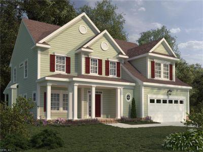 property image for MM Siena at Sykes Farm  CHESAPEAKE VA 23322