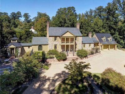 property image for 8 Bayberry Lane WILLIAMSBURG VA 23185