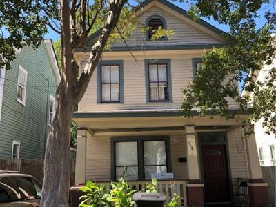 property image for 118 Linden Avenue PORTSMOUTH VA 23704
