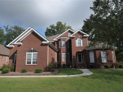 property image for 520 Youngstown Court CHESAPEAKE VA 23322