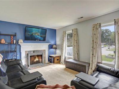 property image for 127 Gawain Drive NEWPORT NEWS VA 23602
