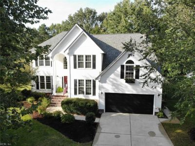 property image for 501 Piping Rock Drive CHESAPEAKE VA 23322