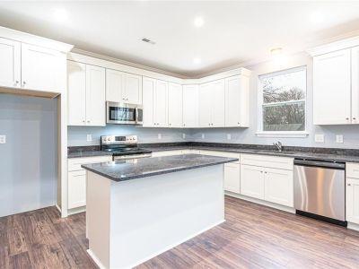 property image for 7408 Wickham Avenue NEWPORT NEWS VA 23605