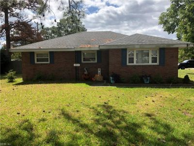 property image for 4813 Hatton Point Road PORTSMOUTH VA 23703
