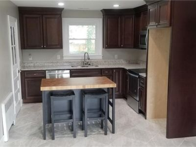 property image for 6424 Avon Road NORFOLK VA 23513