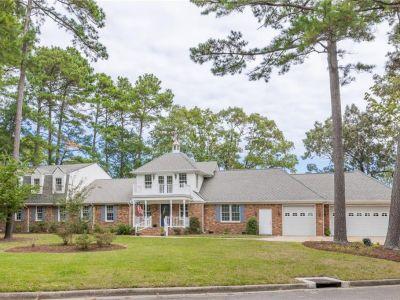 property image for 944 Winthrope Drive VIRGINIA BEACH VA 23452