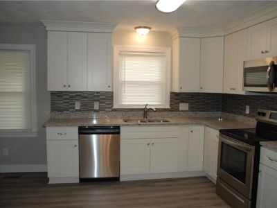 property image for 3529 Marlyn Road PORTSMOUTH VA 23703