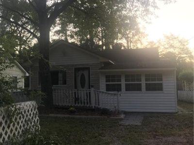 property image for 1047 Long Ridge Road CHESAPEAKE VA 23322