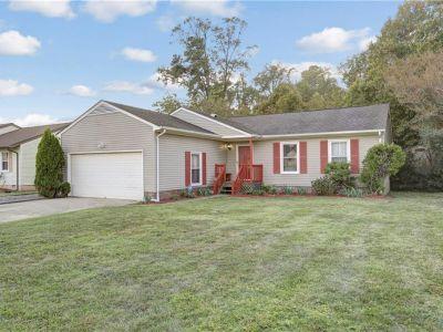 property image for 10 Eagles Landing HAMPTON VA 23669
