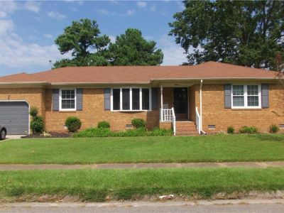 property image for 4216 Meadowgate Court CHESAPEAKE VA 23321