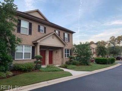property image for 375 Holyoke Lane CHESAPEAKE VA 23320