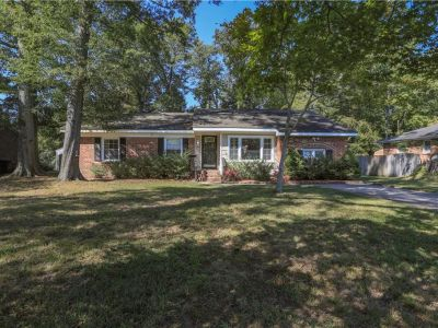property image for 4237 Dayle Acres Road SUFFOLK VA 23435