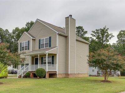 property image for 200 Pearl Street WILLIAMSBURG VA 23188