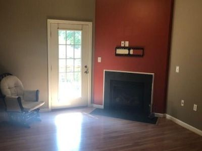 property image for 459 Old Colonial Way NEWPORT NEWS VA 23608