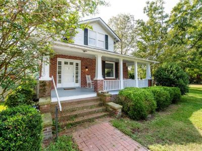property image for 2227 Firman Drive CHESAPEAKE VA 23323