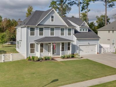 property image for 4720 Brians Way CHESAPEAKE VA 23321