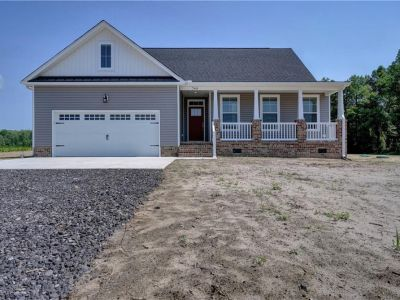 property image for 411 Kingsale Road SUFFOLK VA 23437