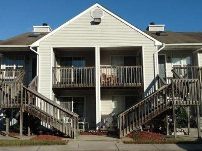 property image for 14 Inlandview Drive HAMPTON VA 23669