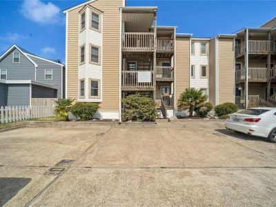 property image for 1634 ocean View Avenue NORFOLK VA 23501