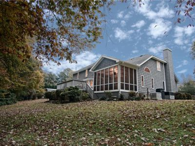 property image for 1311 Lakeview Drive VIRGINIA BEACH VA 23455