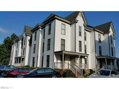 property image for 973 Green Street PORTSMOUTH VA 23704