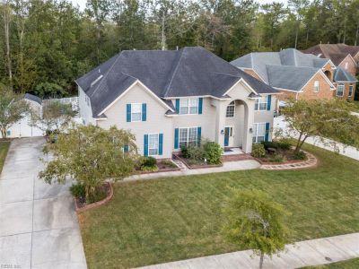 property image for 3712 Cypress Vine Lane VIRGINIA BEACH VA 23456