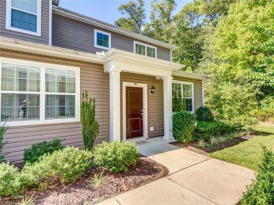 property image for 2454 Leytonstone Drive CHESAPEAKE VA 23321
